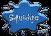 Squidge.ORG